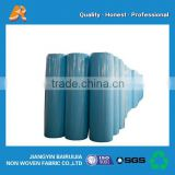 Scrub suit material PP meltblown nonwoven fabric