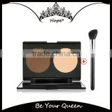High Quality Mineral Natural Concealer Palette                                                                         Quality Choice