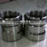 Welded Metal Bellow for sealing