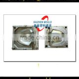 Home commodity injection plastic toilet seats cover mould