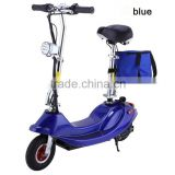 250 watt electric motors for mobility scooter, electric scooter tricycle, electric scooter 3000w