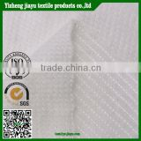 best quality for house construction roof waterproof quilted knitted nonwoven fabric, chinese factory, german machine