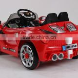 RC toy cars with MP3 form wheel factory price