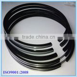 piston ring fit for fiat B686S marine diesel engine