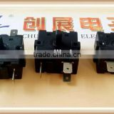 /one to six gear knob dip switch the oven rotating stall dip switch gearSupply the cooker knob dip switch