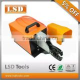 LSD High Quality AM-240 pneumatic crimping tools for 16-240mm2 non-insulated cable lug electric crimping machine