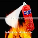 small fire extinguisher fire extinguisher brands