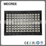 led replace halogen 500w 600w 800w 1000w led grow lights led lights/led flood lighting/floodlight led