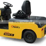 Electric Tow Tractor KEPC AC series