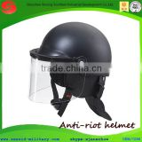 explosion-proof helmet anti riot military equipments safety equipment