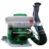 Fumigation sprayer , fog machine , farm machinery