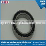 2015 hot sale china supply best price ball castor bearing