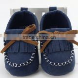 Wholesale Baby Toddler Shoes Soft Sole Children Shoes Fashion Casual Shoes