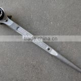 High Quality scaffold wrench ratchet for sale