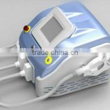 New Powerful Hair Removal System ipl shr black magic hair removal and skin rejuvenation