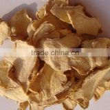 Exporters of Dried Ginger Flakes/Dry Ginger Flakes