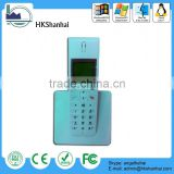 new product high quality landline-phone-with-sim-card / 7200mah battery for mobile phone