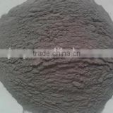 Supply All Specification of Boron metal powder With Reasonable Price