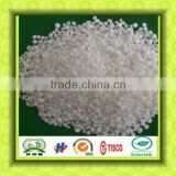 Hot sale calcium ammonium nitrate fertilizer