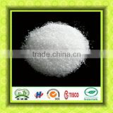 Magnesium sulphate/bitter salts with good price