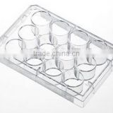 Cell Attach Tissue Culture Plate(CAP011006_CAP012096)