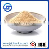 high protein yeast extract powder for culture medium and fermentation