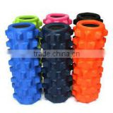 High Density Hollow EVA Foam Roller