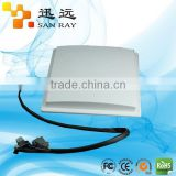 Mid Range Integrated UHF RFID Reader For Intelligent Weighing System