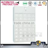 hospital equipments stainless steel medical cabinets
