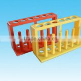 Test Tube Rack (6 tubes) SC8006-47-5