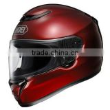 Japanese Helmet J-CRUISE for motorbike made in Japan for wholesalers