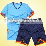 cheap custom soccer jerseys,wholesale blank football jerseys,wholesale blank football jerseys