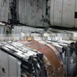 Cheap Aluminium scrap Hong Kong Stock Available
