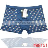 Men's Timeless Boxers Wholesale Shorts For Men Sexy Men Underwear