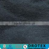 Bullet Proof aramid fiber Ballistic Fabric aramid Anti-static fabric for coveralls/overalls(aramid)