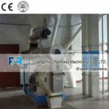 Dairy Farm Cow Feed Making Machine For Sale