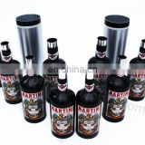 Multiplying MARTNI bottles set of 10 Magic tricks