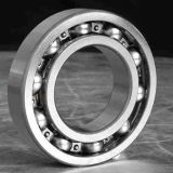 6206 6207 6208 6209 Stainless Steel Ball Bearings 45mm*100mm*25mm Long Life