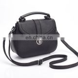 high reputation manufacture pu leather card holder sling bags for women