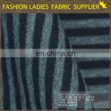 FASHION COTTON /POLYESTER KNITTING FABRIC, CTN/POLY 80/20 KNITTING FABRIC