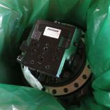 shantui excavator spare parts SE130 travel motor assy 13Y-46-10000  final drive assy