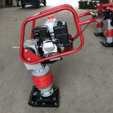 Earth Sand Compacting Jumping Jack Compactor