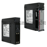 In Stock Brand New GE Fanuc Automation IC698RMX016CA Series 90-70 PLC Module