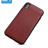 EMBOSS LEATHER PHONE CASES,Protection phone cases,Protection phone cases wholesale,Phone Cases