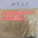 4fbca factory direct sale Strongest Effect Chemical Research Powder 4fbca Medical Intermediate