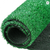 Latest design factory wholesale high quality green artificial grass wall
