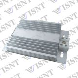 150W heater for electrical motor charging system