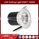 3 years warranty High power high Lumen led ceiling lights TUV CE ROHS certification                                                                         Quality Choice