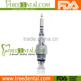 H06-K Quick connector Dental High Speed Handpiece Quick Coupling Connector With Generator quick coupling connection