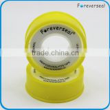 12mm ptfe thread seal tape for water pipe